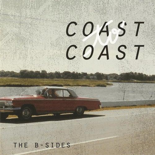 Coast to Coast by The B-Sides