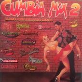 Cumbia Mix 2 de Various Artists