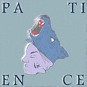 Patience by Fauna