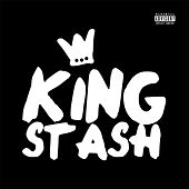 King Stash: The Mixtape (Deluxe) de Stash P