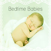 Bedtime Babies – Sleeping Songs Baby, Classical Baby Music, Bach for Babies, Calm Instruments for Children by Soulive