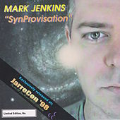 Synprovisation de Mark Jenkins