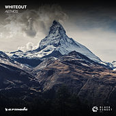 Aethos by White Out
