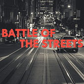 Battle Of The Streets de Various Artists