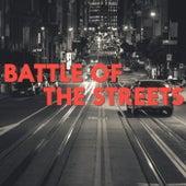 Battle Of The Streets de Various Artists