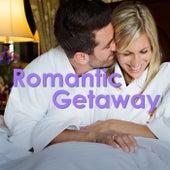 Romantic Escape de Various Artists