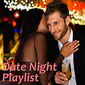 Date Night Playlist de Various Artists