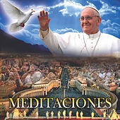 Meditaciones by Various Artists