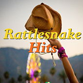 Rattlesnake Hits by Various Artists