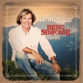 Bergsinfonie von Hansi Hinterseer