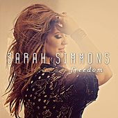 Freedom von Sarah Simmons