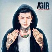 Leva-me a sério by Agir