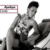 Ayokya by Cindy