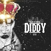 Diddy (feat. C-Note) de T'Baby