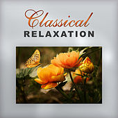 Classical Relaxation – Bach, Mozart, Classical Instruments, Piano, Relaxing Dreaming, Relaxation Music by Soulive