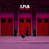 Grey Skies von J.Fla