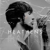 Heathens by Iker Plan