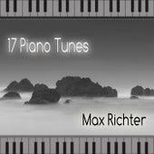 17 Piano Tunes by Andrea Giordani