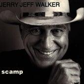 Scamp by Jerry Jeff Walker