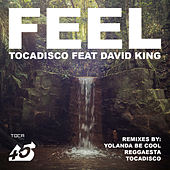 Feel (Remixes) von Tocadisco