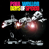 Days of Speed (Live) de Paul Weller