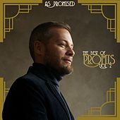 As Promised - The Best of Promis, Vol. 2 by Promis