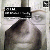 The Sense of Identity de D.I.M.