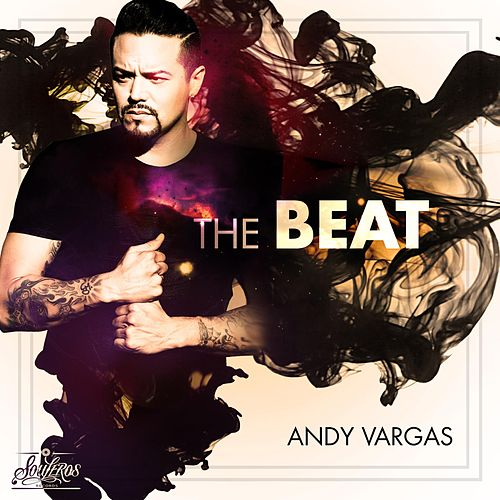 The Beat by Andy Vargas