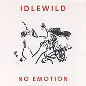 No Emotion von Idlewild