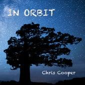 In Orbit by Chris Cooper