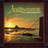 Back and Fourth by Lindisfarne