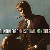 Music Hall Memories by Clinton Ford