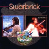 Swarbrick / Swarbrick II de Dave Swarbrick