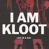 Life In a Day de I Am Kloot