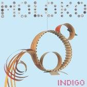 Indigo by Moloko