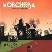Wonders Never Cease von Morcheeba