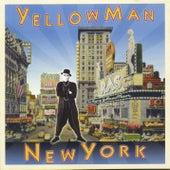 New York de Yellowman