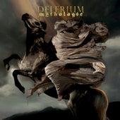 Mythologie de Delerium