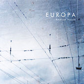 Europa by Andrew Heath