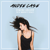Coming Around by Andie Case