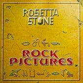 Rock Pictures de Rosetta Stone