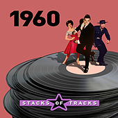 Stacks of Tracks - 1960 de Various Artists