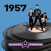 Stacks of Tracks - 1957 by Various Artists