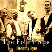 Dreamy Eyes de The Four Preps