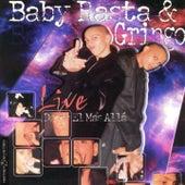 Desde el Mas Alla von Baby Rasta & Gringo