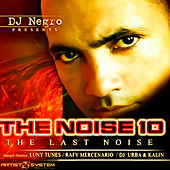 The Last Noise by Various Artists
