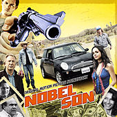 Nobel Son (Original Motion Picture Soundtrack) de Various Artists