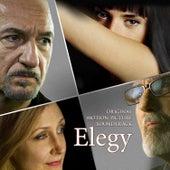 Elegy (Original Motion Picture Soundtrack) de Various Artists