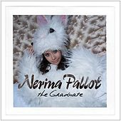 The Graduate by Nerina Pallot