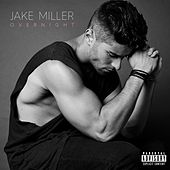 Overnight by Jake Miller
